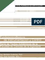 Fundamentos básico de instrumentación y control-convertido