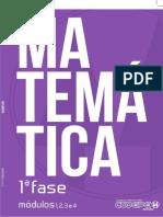 Matematica Volume1