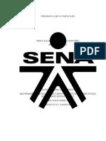 2.1TV Mto Preventivo de PC Portatiles.pdf