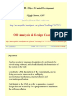 L9-OOAD-CaseStudy