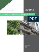 Caderno+Direito+Administrativo+[CP2.2.2019]+-+Vinícius+Areias