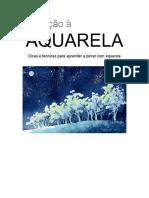 Ebook-Aquarela-1