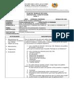 LUIS FARID CONSTITUCION 901-902 - copia