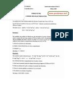 correction-epreuve-de-chimie-des-electrolytes-2014-2015