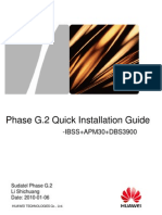 Phase G_2 Quick Installation Guide20100108