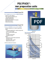 Physical introduction science pdf polymer to
