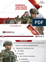 VIDEOCONFERENCIA JEMGF 02-12-20 PDF