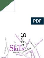 introduction soft skills
