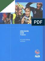 Open_Water_Dive