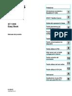 PLC S71200 Easy Book IT (1)
