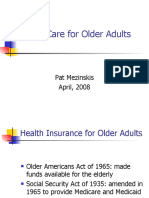Health_Care_for_Older_Adults
