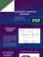LOGISTICA_DE_REVERSA
