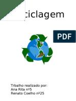 tRABALHO DE A.P.R. 2