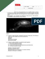 Preparar_Prova_de_Afericao_cn_fq
