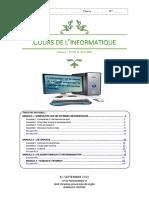 Cours_Informatique_TC