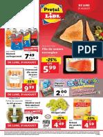 Revista-disponibila-in-perioada-31-08-06-09-2020-07