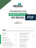 panorama-dos-marketplaces-no-brasil-edicao-setembro-2018