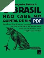O_Brasil_Não_Cabe_no_Quintal_de