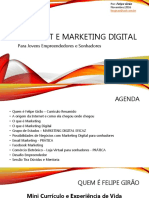 internetemarketingdigital-empreendedoresesonhadores-18112018-161122231309