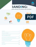 ebook-branding-pt