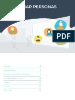 ebook-como-criar-personas-pt
