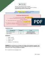 EMD SR S1 Gestion dentreprises 2019-2020