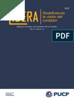 Revista-Lidera-N°-15.pdf PUCP