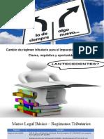 Cambio de Regi_menes - 05.02.2020