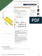 Cinturino di ricambio impermeabile in gomma siliconica per orologio Swatch (17 mm 19 mm 20 mm)_ Amazon.it_ Orologi