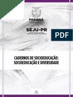 Caderno_Socioeducacao_e_Diversidade