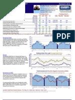 Market Action Report - County_ Fairfield - Jan2011