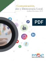 Medios de Comunicación, Redes Sociales y Democracia Local_DIGITAL (1)