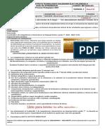 Guía No.01 Español Octavo Virtual