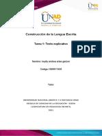 Formato Tarea 1- Texto Explicativo (1)