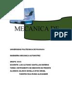 INSTRUMENTOS DE MEDICION DE PRESION_Blanco Bonilla Etan_Fuentes Roa Irving_04_03