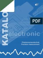 De Katalog2019 2020 Neutral Klein