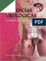 Urgencias Urológicas - Armando R. Iturralde Codina