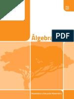 752-757 Algebra i - Texto-min