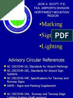 sign_mark_light_FAA[1]