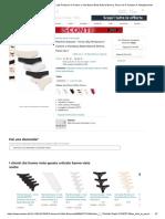 3 Marchio Amazon - Iris & Lilly Perizoma in Cotone a Vita Bassa Body Natural Donna, Pacco Da 3_ Amazon.it_ Abbigliamento
