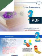 it_le_due_testimonianze_della_fede
