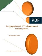 it_La_spiegazione_di_I_Tre_Fondamenti_e_le_loro_prove