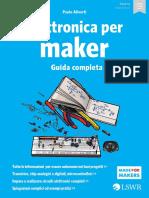 Estratto_ElettronicaMaker