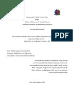 DISSERTAÇÃO_CaracterizaçãoGeológicoGeotécnica