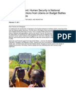 Foreign Aid 2011 02 - State Department BPRM