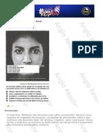 anglo_answered_exam_7010494_531973361b0ec76a910383ca356e9a0b.pdf