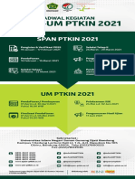 Banner_SPAN-UM_PTKIN_2021