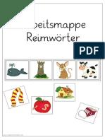 mappe_reimwoerter