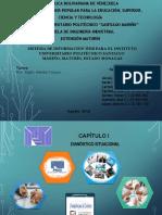 Modelo de Presentacion Serv. Com2 [Autoguardado]