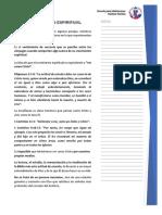 CLASE 11 CUADERNILLO ALUMNO ESCUELA PARA MATRIMONIOS IF revisado-71-75